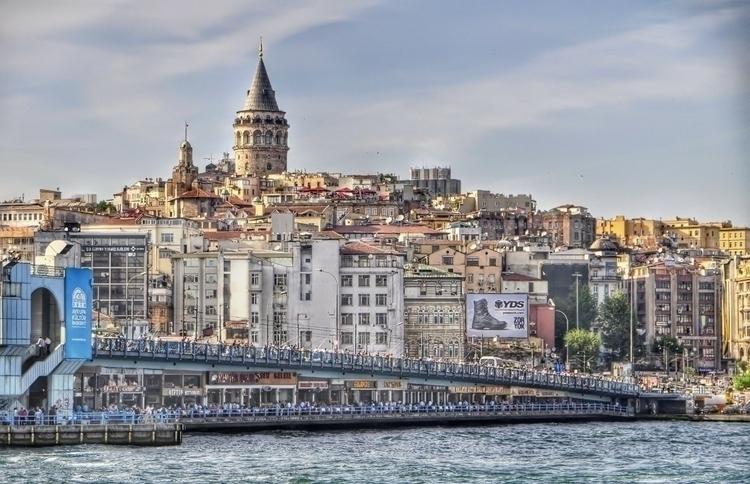 İstanbul Galata - istanbul, galata - neredeydik | ello