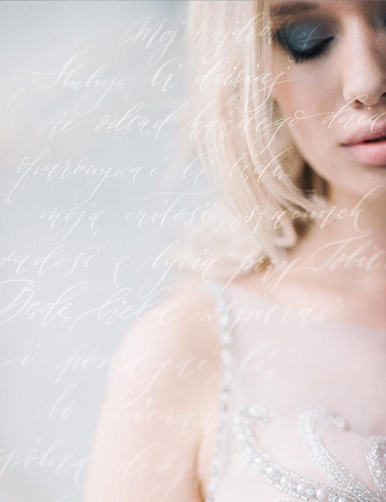 Love.Wedding.Style Ola Korytows - magdalenapiechota | ello