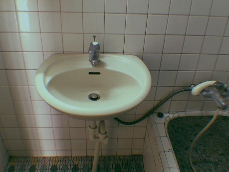 浴室 - swkl | ello