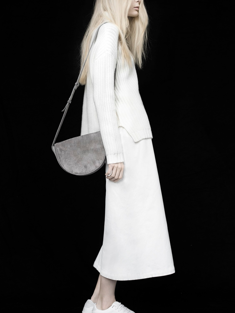 archives: Slava Varsovia bags c - minimalissimo | ello