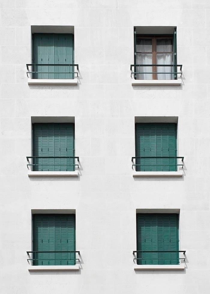 "20x30"" digital Photography Fran - francois_aubret | ello"