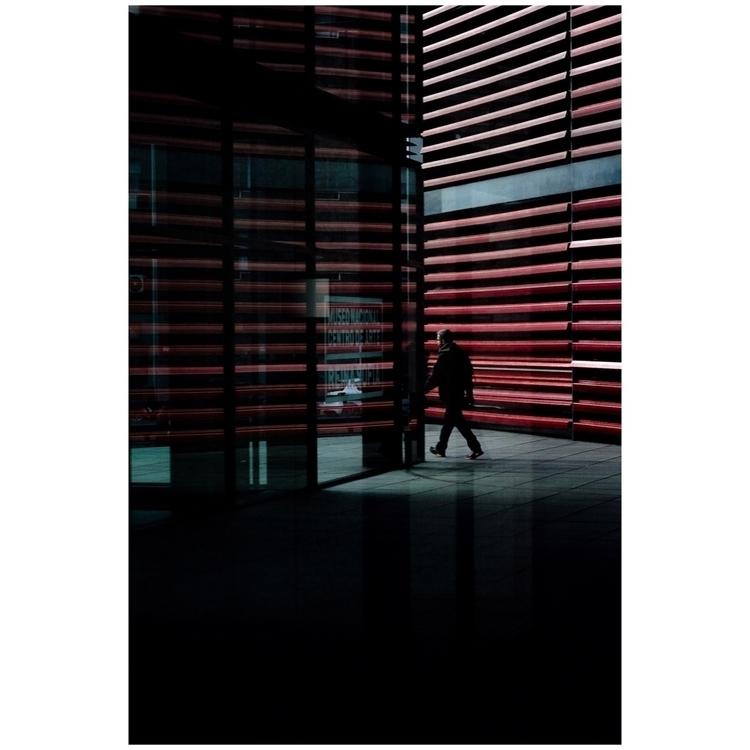 streetphoto, streetphotography - thealexangelov | ello