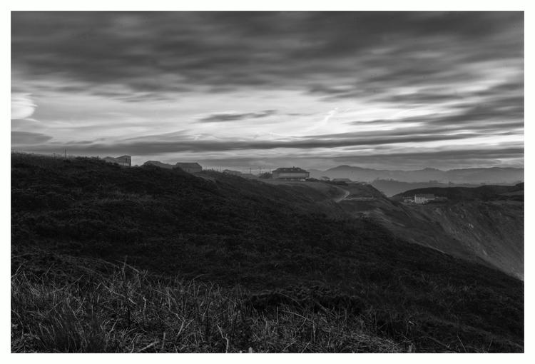 Verdicio, Asturias, Spain - guillermoalvarez | ello