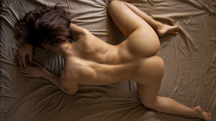 Mature creamy squirt young older lesbian