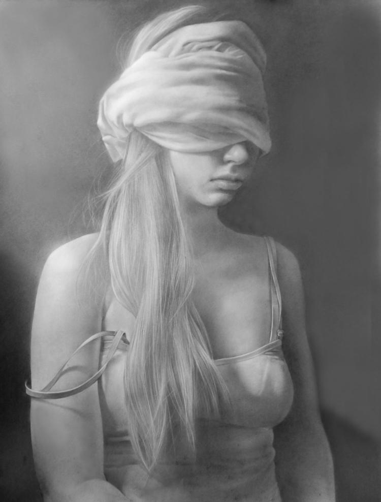 Oedipus graphite paper. Work dr - laurencaldarola | ello