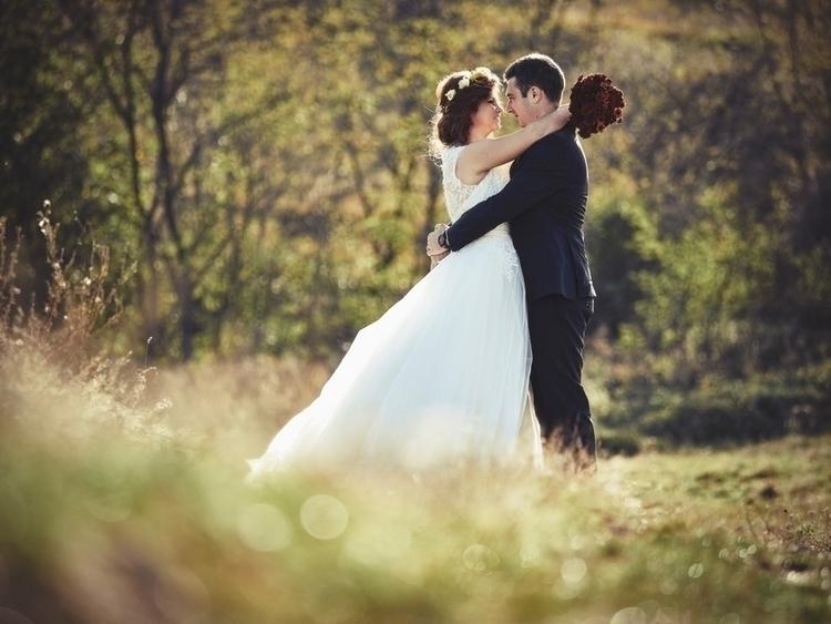 wedding - valeriubulacu | ello