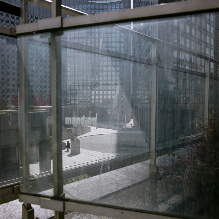 cities world concentric, isomor - alnis   ello