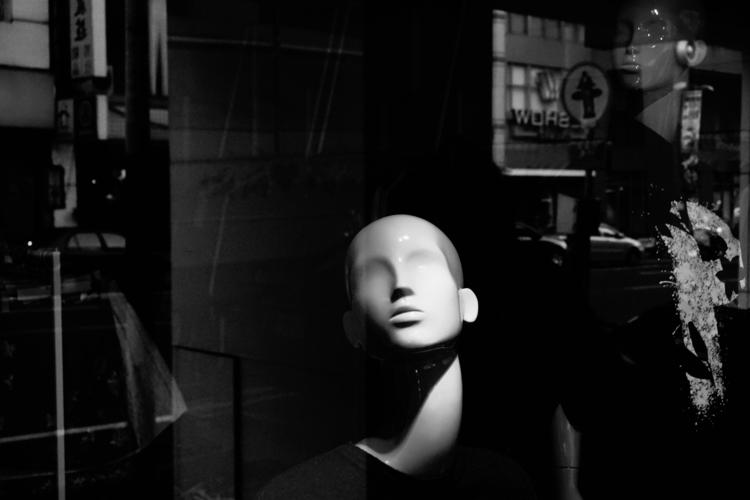 Street, Snap - blacktravis | ello