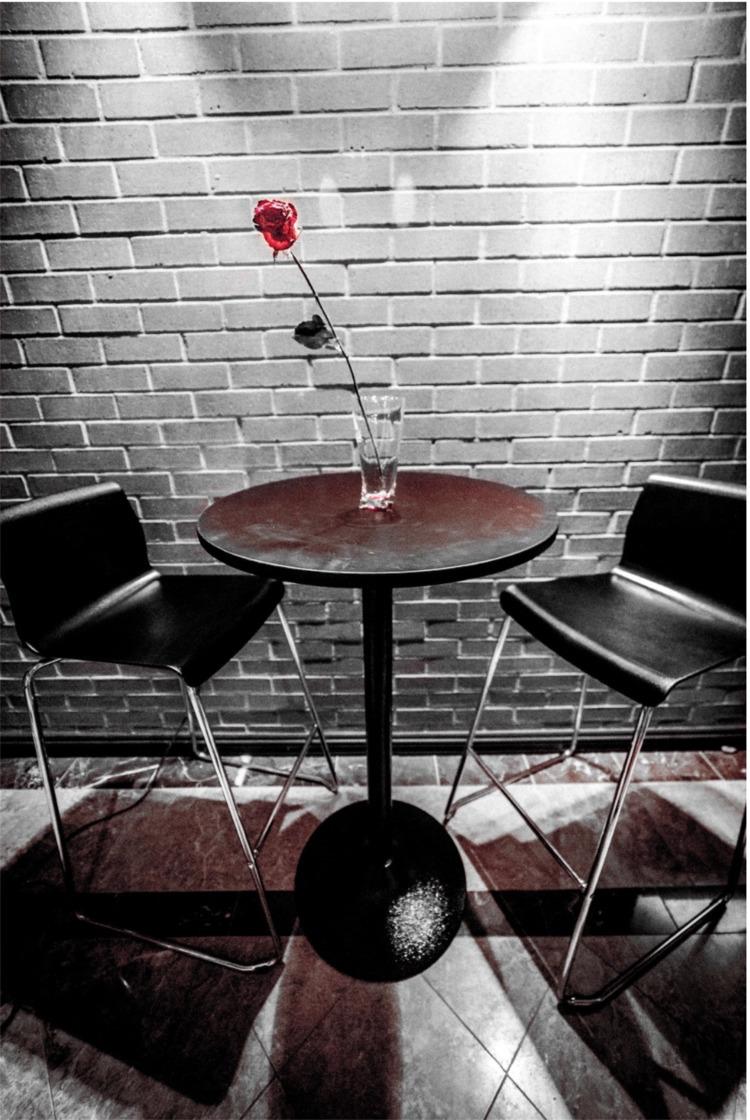 red bleeding shadows - ratmobison   ello