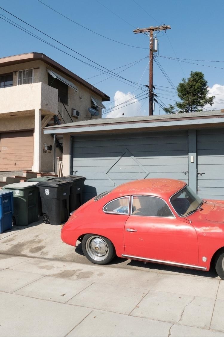 carphotography, car, cars, urbanlandscape - thecalliefox | ello