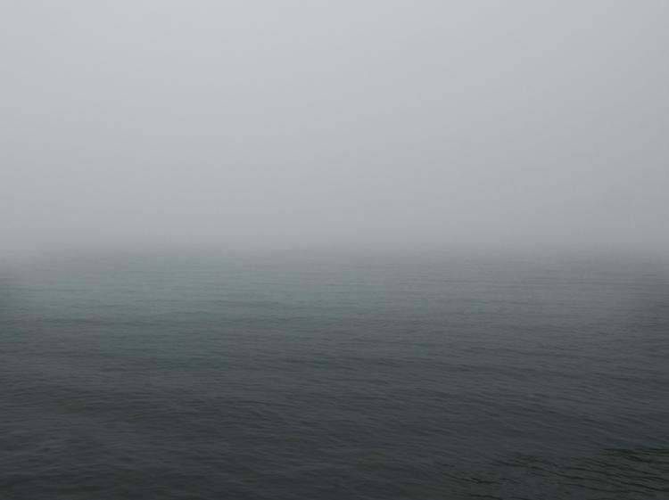 fog lake Michigan https://ello - junwin | ello
