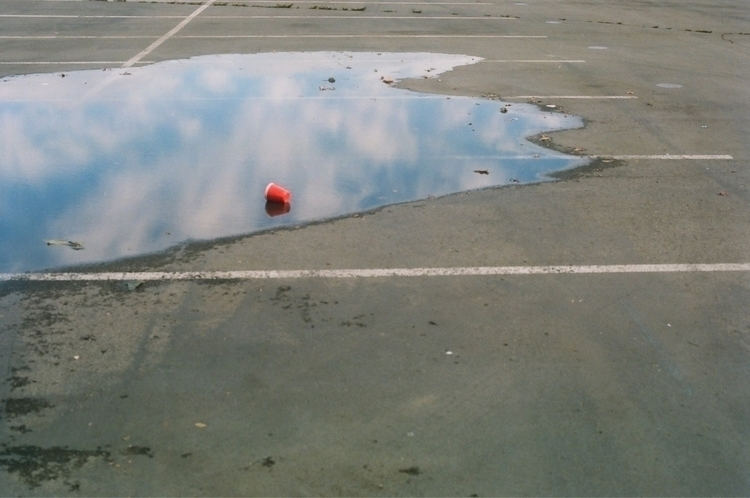 sky spills - martonious_monk | ello