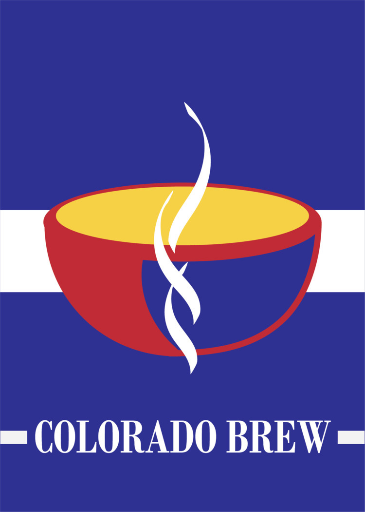 Colorado Brew - Nickname based  - soribot7 | ello