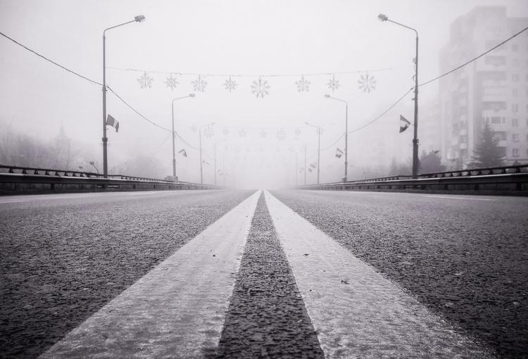 men, cars streets morning hours - panioan | ello