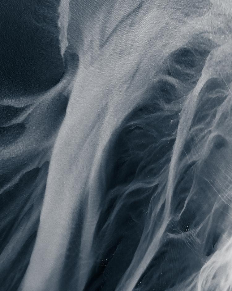 fineart, graphics, water, nature - conlon | ello