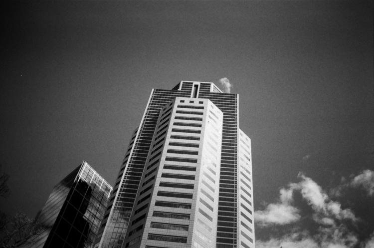 Melbourne, Australia - urban - tylerclassphotography | ello