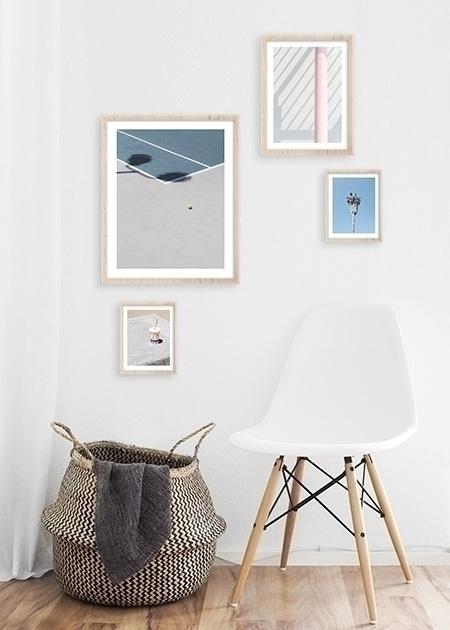 add fun colors rooms? Check onl - francois_aubret | ello