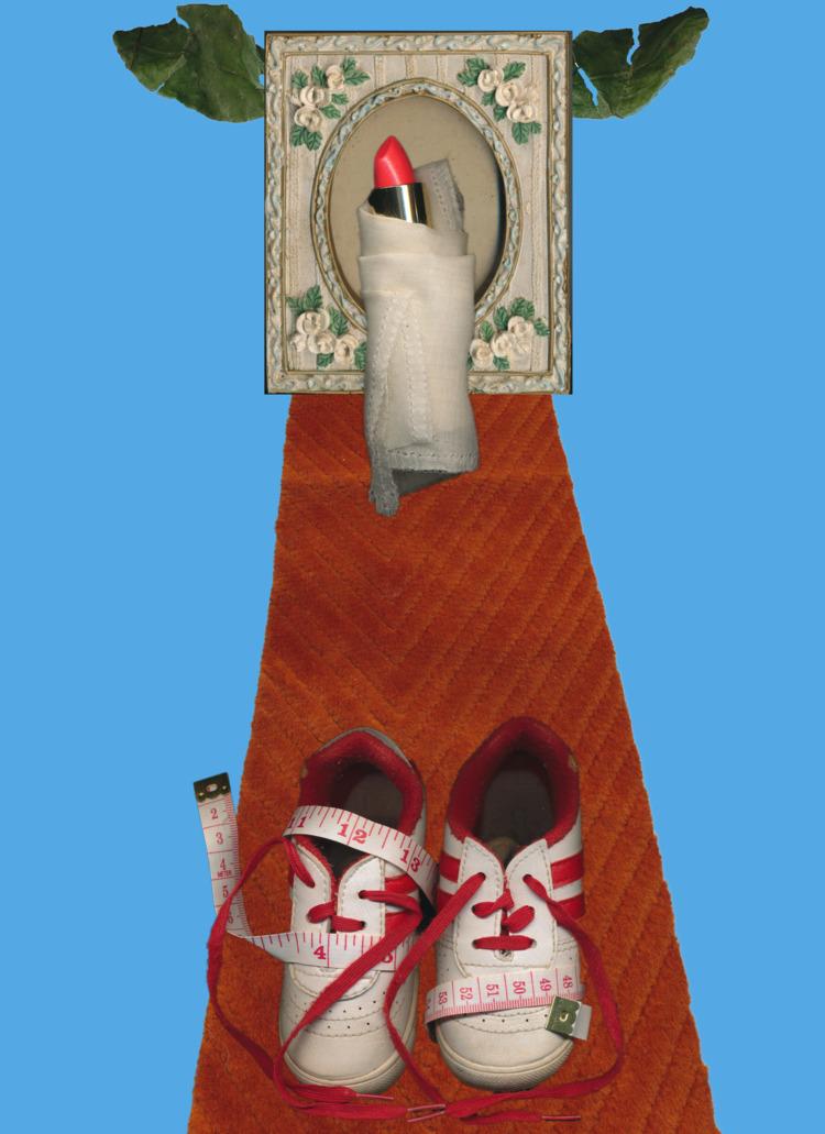 collage hierarchy desires. conv - ktelhiard | ello
