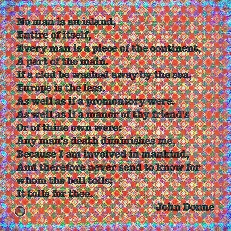 papa quote poem memorized youth - anauthenticpiece | ello