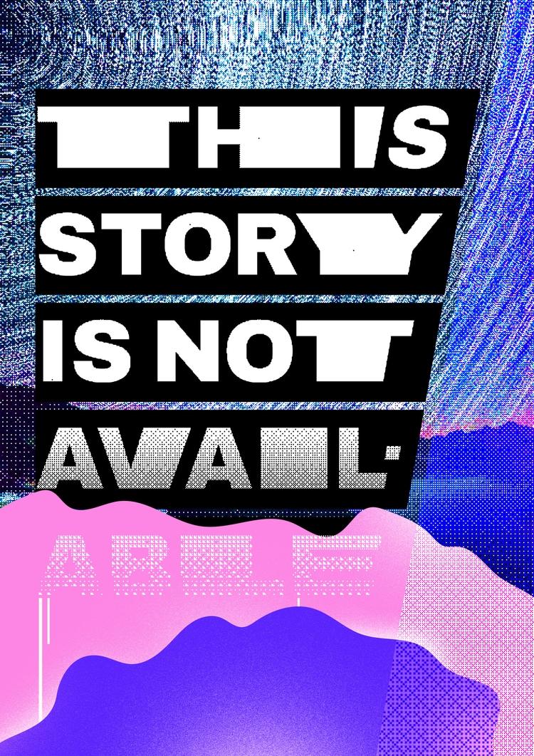 story 141 - 365, design, everyday - theradya | ello