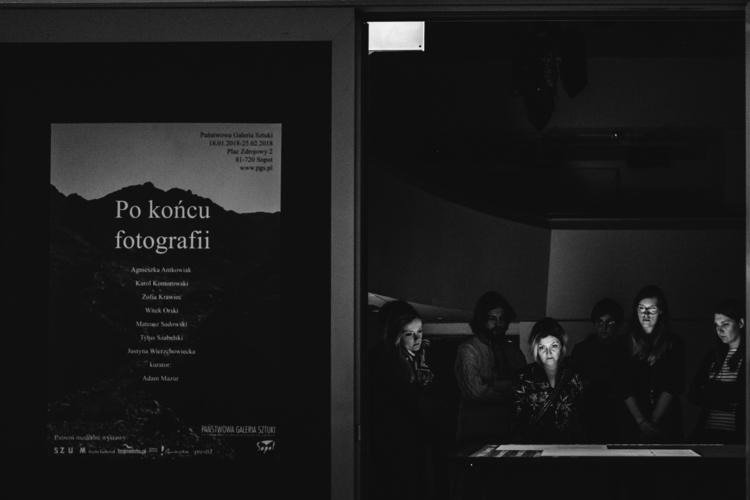 Exhibition - trojmiasto, everydaypoland - adamkozlowski | ello