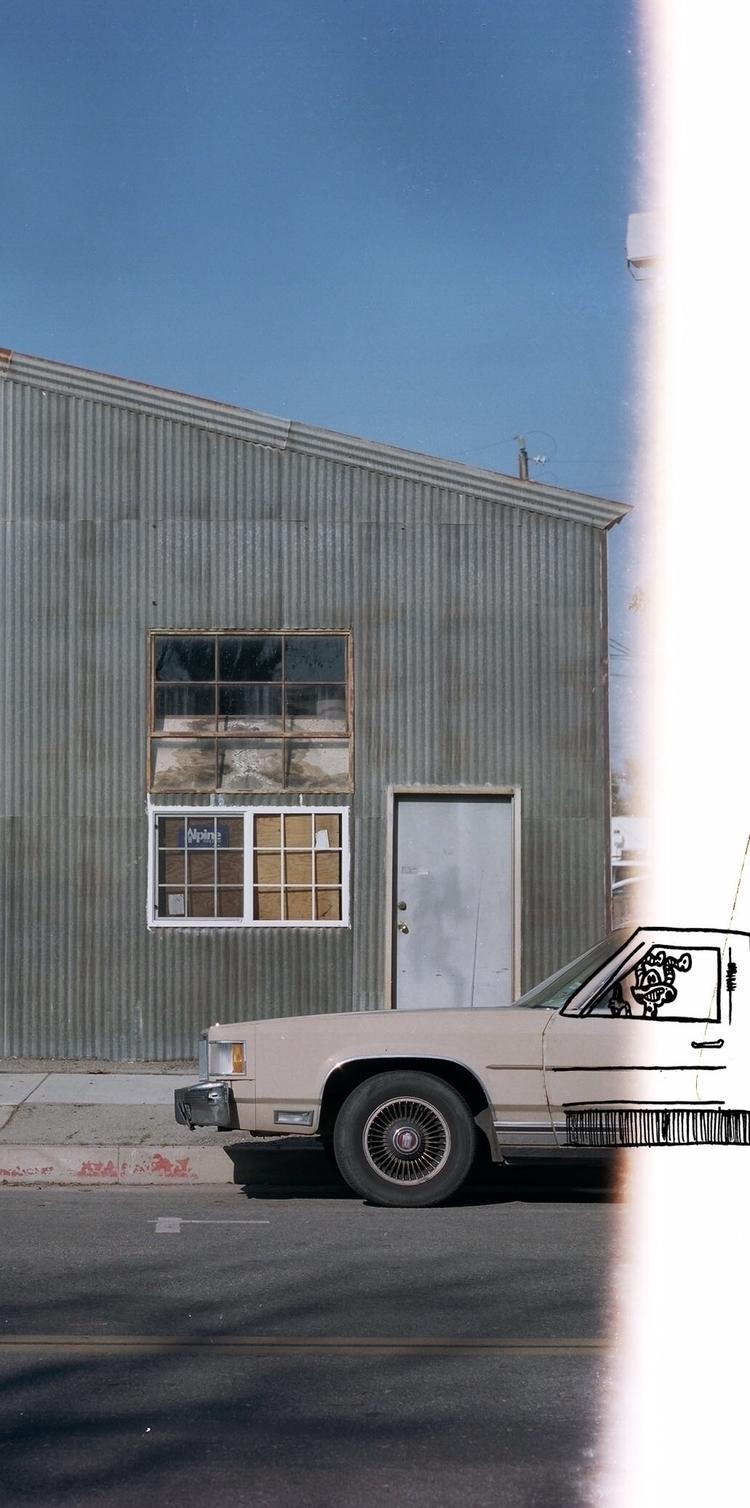 billigan - extraicey | ello