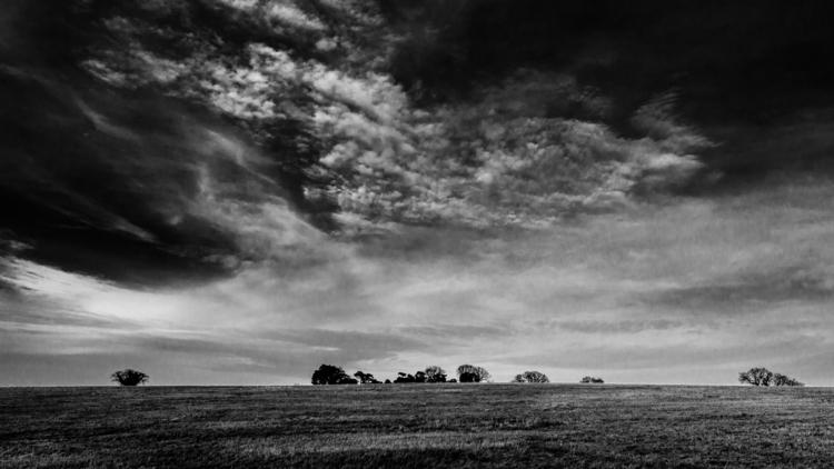 High Ash Farm, Norfolk - photography - davidhawkinsweeks | ello