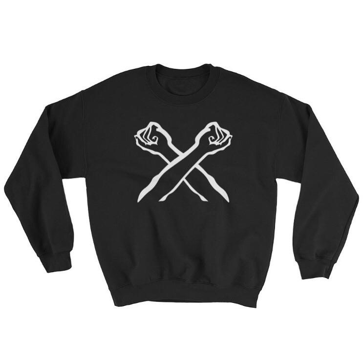 Sweatshirt. 2am runs Bodega - thebronx - thebronxbrand | ello
