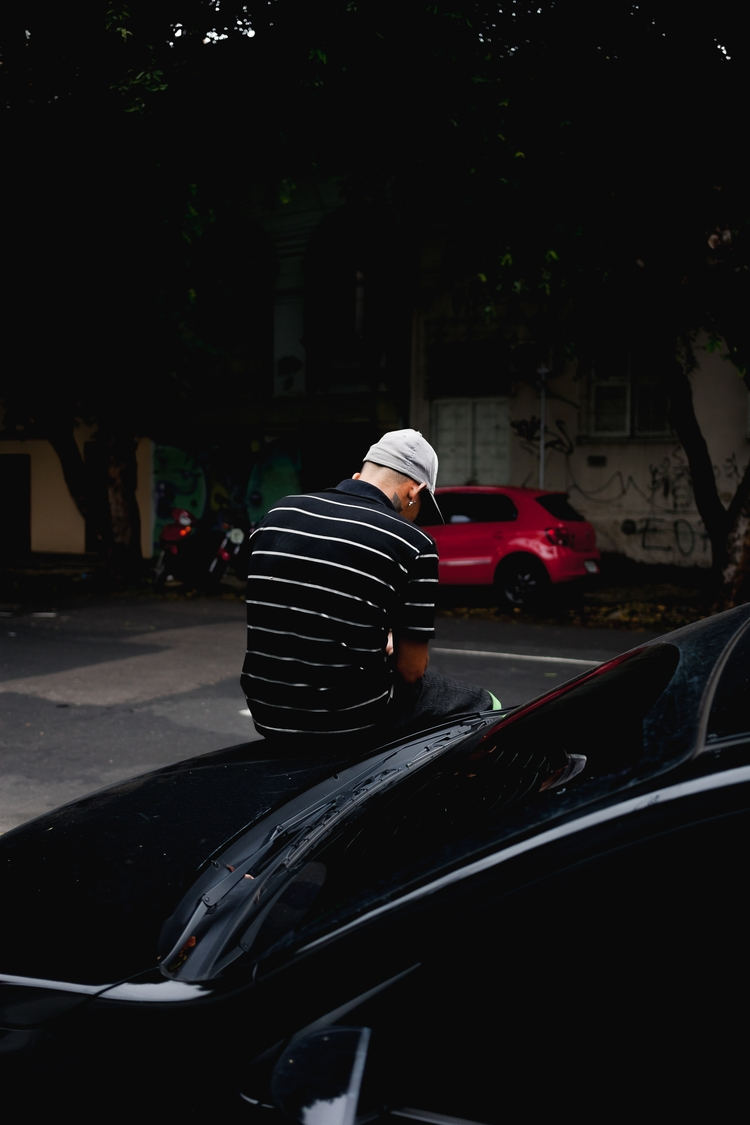 Manaus, 2016 - joltphoto | ello