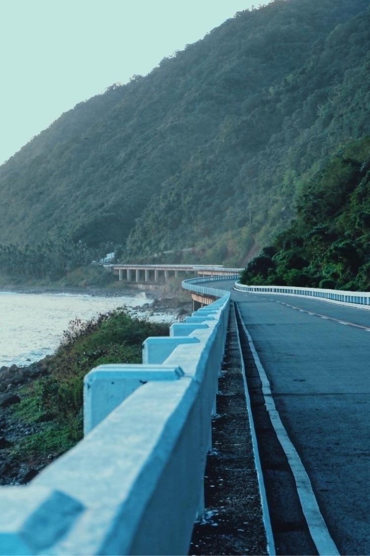 Fujifilm Norte - fujifilm, fujifilmph - mapm | ello