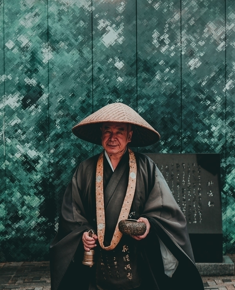 Humans Kyoto, Japan - sonyalpha - kenth_ | ello