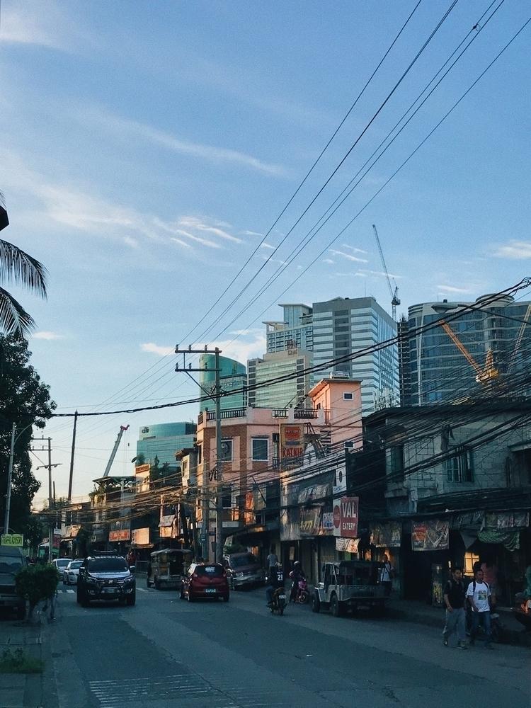 quezon city, january 2018 - jtobijah | ello