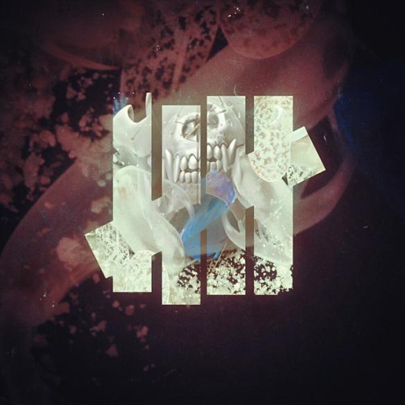 - HYBRID INSTINCTS - art, design - moothalog | ello