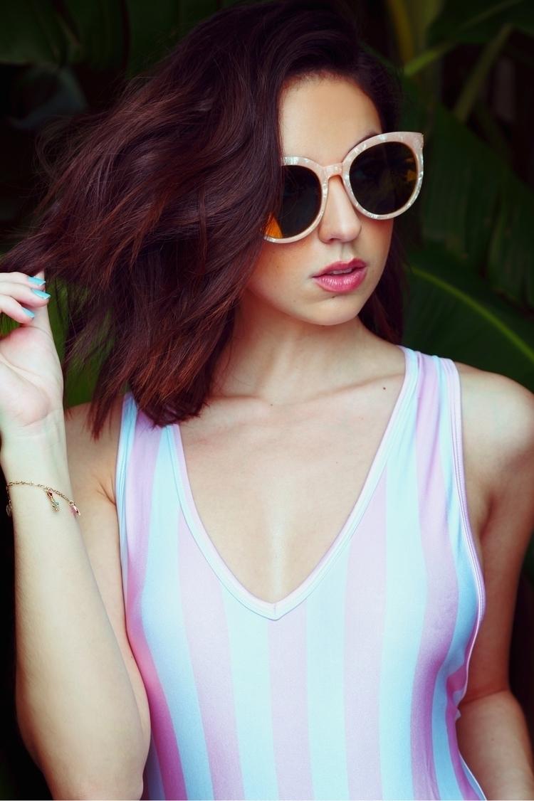 Natalia - fashion, model, photoshoot - duscraftphoto | ello