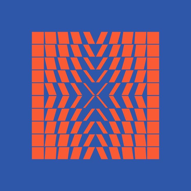 Single cover design Nameless It - seanwolcott | ello