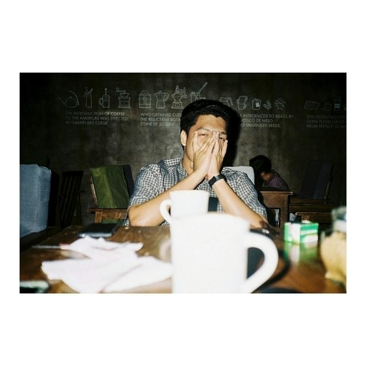 film, filmphotography, 35mm - imvinceiancruz | ello