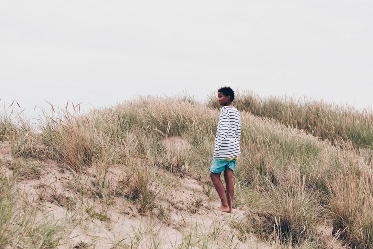 beach, portrait, portraitphotography - ppahka | ello
