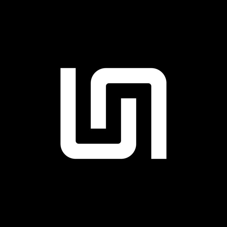 Untitled logo concept. sale. Co - jacobstrudwick   ello