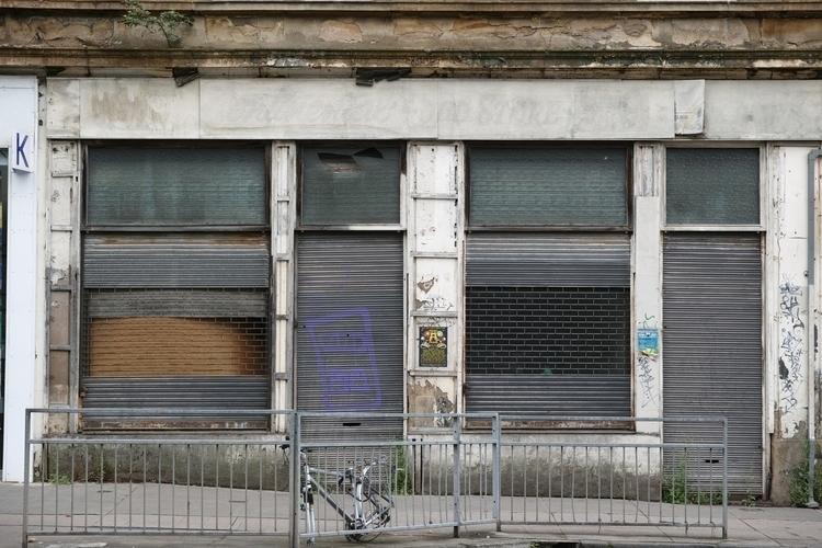 Argyle street, Glasgow - yannick_glasgow | ello