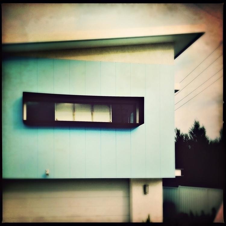 house  - hipstamatic, street - gillian_b | ello
