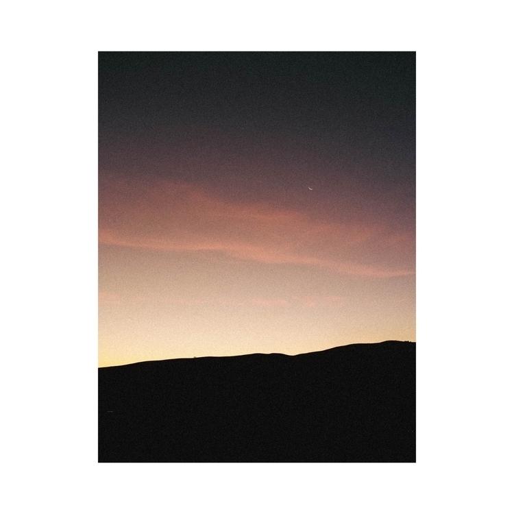 Sunrise. Sunrise +10 - ivanhuang   ello