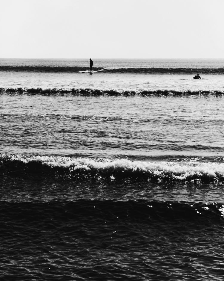 Winter SoCal 🤙 - blackandwhite, photography - taylorjnsn | ello