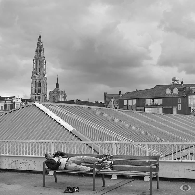 world living room. Antwerp, aug - pentaxke | ello