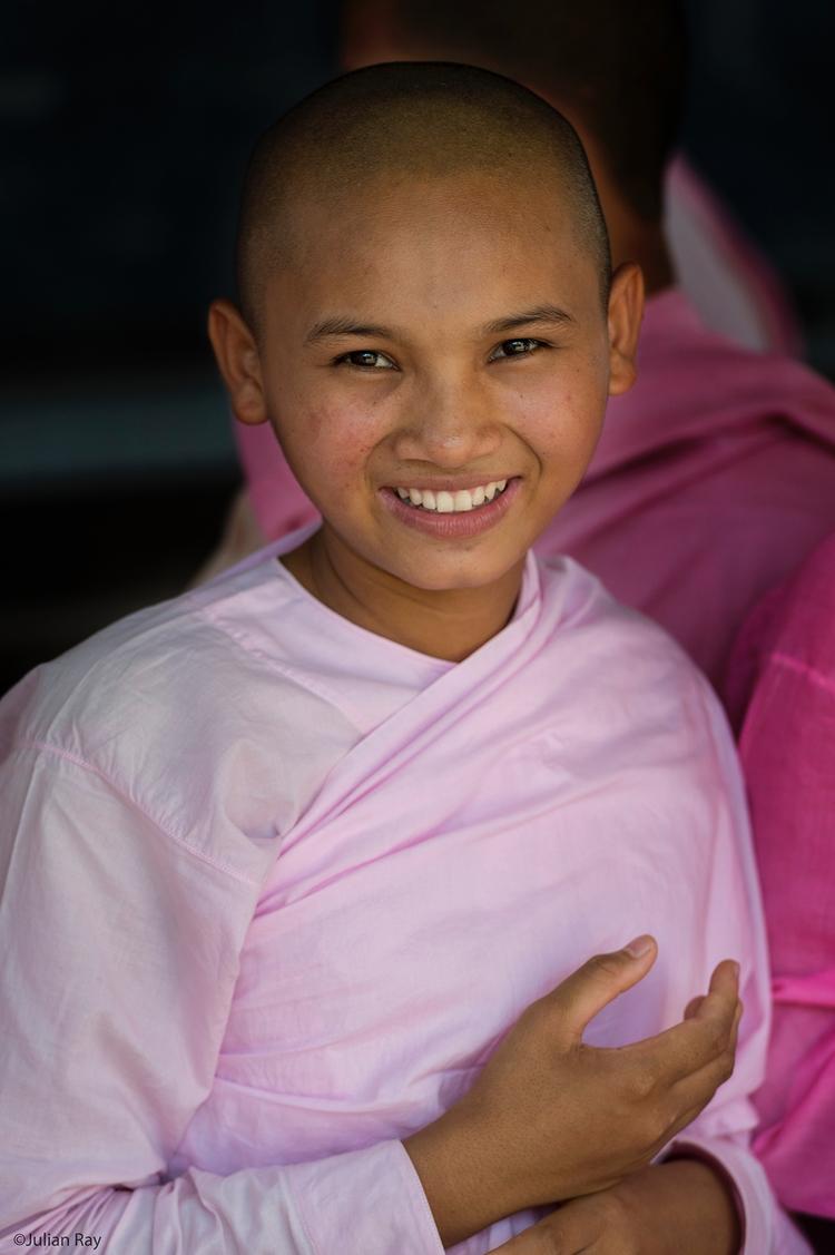 images project orphans Myanmar - julianrayphotography   ello