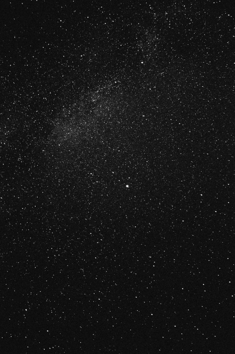 Sky Limit Gravity Porto Pino, S - dhgronski | ello