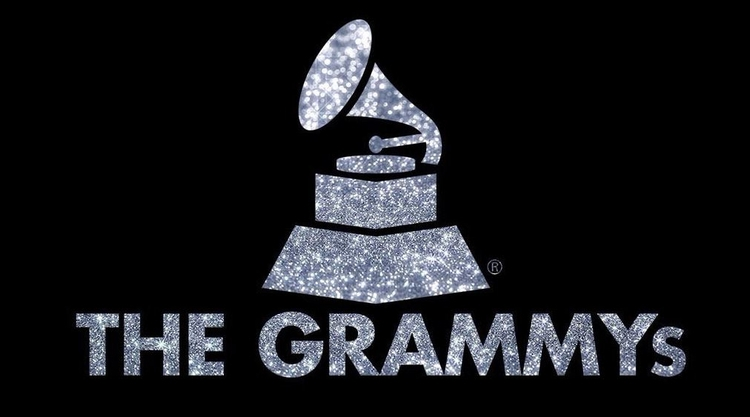 grammyawardsu Post 28 Jan 2018 23:34:05 UTC | ello