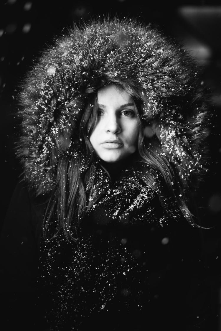 photography, portrait - johanboeuf   ello