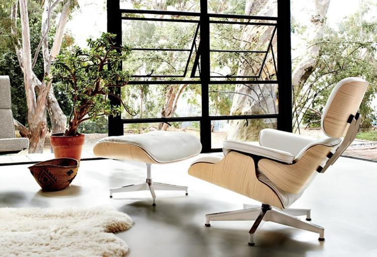TIPS PICK PERFECT BEAUTIFUL LOU - interiorsecrets | ello