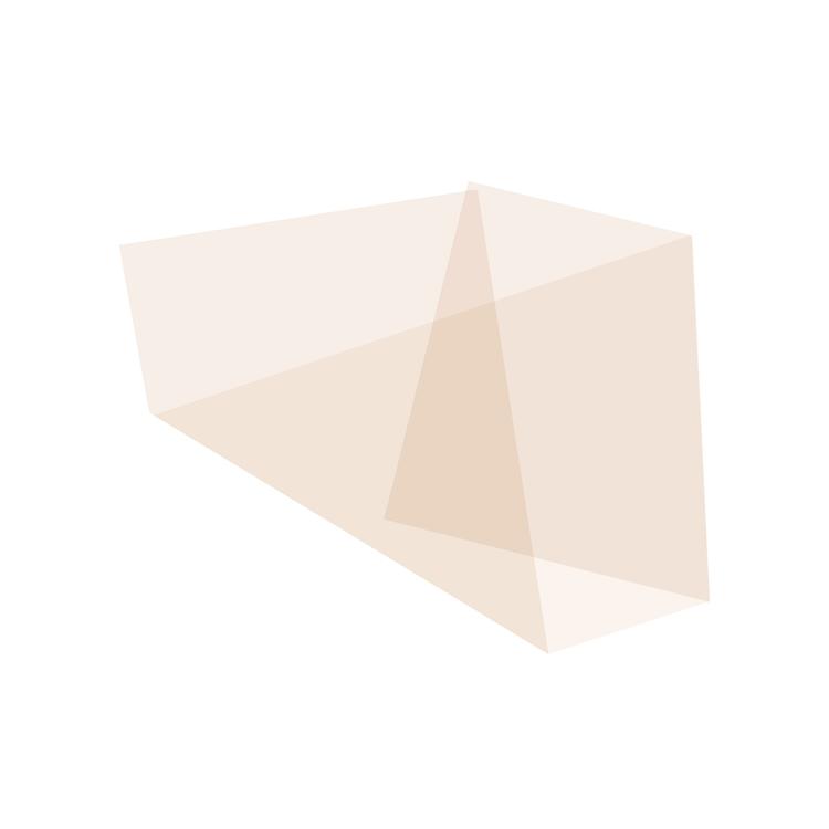 digitalized (lamination process - barbara-c | ello