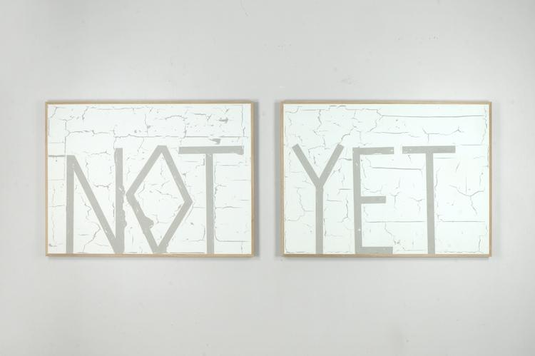 125x100 cm installation dimensi - johansoderstrom | ello